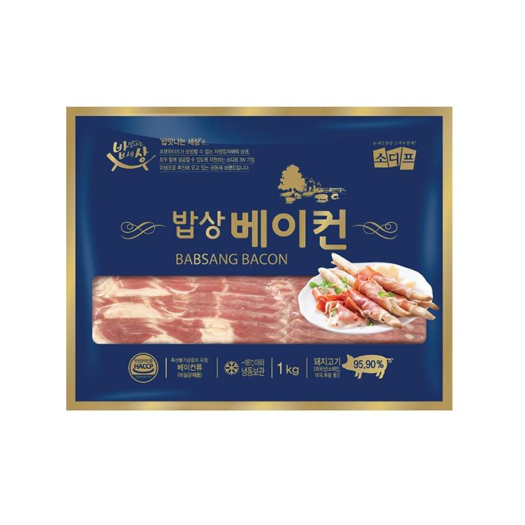 700x700밥상베이컨.jpg