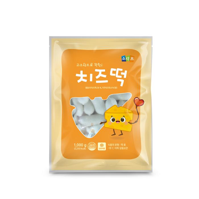 치즈떡제품합성_700x700px.jpg
